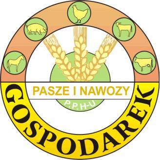 logo Gospodarek